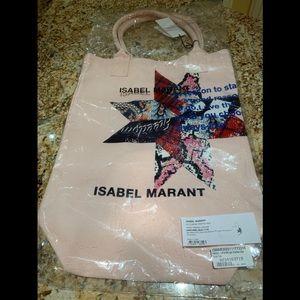 Isabel Marant bag